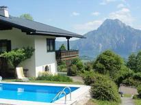 Ferienhaus 1638827 für 6 Personen in Neukirchen