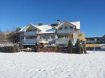 Appartement 1638829 voor 4 personen in Feldkirch