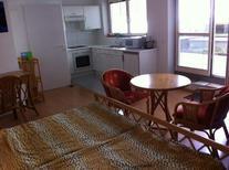 Appartement 1638832 voor 2 personen in Bezirk 16-Ottakring