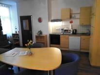 Holiday home 1638834 for 4 persons in Bezirk 15-Rudolfsheim-Fünfhaus