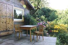 Holiday home 1638839 for 4 persons in Bezirk 17-Hernals