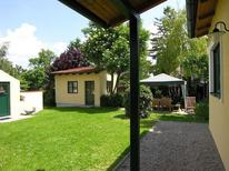 Holiday home 1638841 for 6 persons in Bezirk 22-Donaustadt