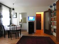 Studio 1638845 für 2 Personen in Bezirk 15-Rudolfsheim-Fünfhaus