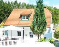 Dom wakacyjny 1638856 dla 8 osób w Bromberg