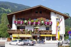Rekreační byt 1638868 pro 7 osob v Aschau im Zillertal