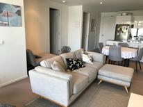 Holiday apartment 1638875 for 5 persons in Melbourne