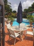 Holiday home 1638885 for 10 persons in Holetown