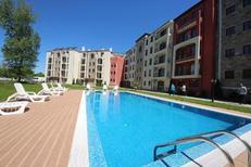 Ferienhaus 1638917 für 8 Personen in Ivanica