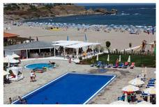 Ferienwohnung 1638918 für 4 Personen in Ivanica