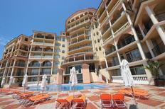 Appartement de vacances 1638919 pour 6 personnes , Elenite