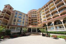 Apartamento 1638921 para 5 personas en Elenite
