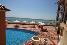Holiday apartment 1638922 for 5 persons in Elenite