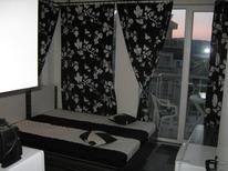 Appartement 1638928 voor 3 personen in Primorsko