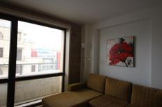 Studio 1638962 für 3 Personen in Sonnenstrand