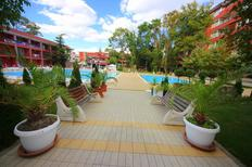 Holiday apartment 1638964 for 6 persons in Sunny Beach