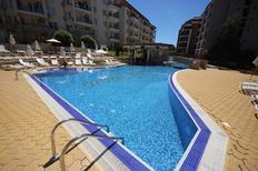 Appartement de vacances 1638966 pour 6 personnes , Sonnenstrand
