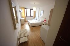 Studio 1638967 for 3 persons in Sunny Beach