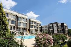 Mieszkanie wakacyjne 1638974 dla 4 osoby w Sonnenstrand
