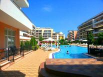 Studio 1638985 for 4 persons in Sunny Beach