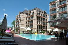 Holiday apartment 1638988 for 6 persons in Sunny Beach