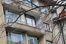 Appartement de vacances 1638995 pour 4 personnes , Sofia