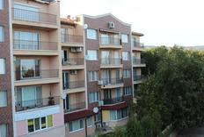 Mieszkanie wakacyjne 1639059 dla 3 osoby w Goldstrand