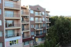 Mieszkanie wakacyjne 1639060 dla 3 osoby w Goldstrand