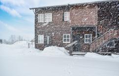 Ferienwohnung 1639063 für 6 Personen in Hovden