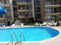 Holiday apartment 1639071 for 5 persons in Nesebar