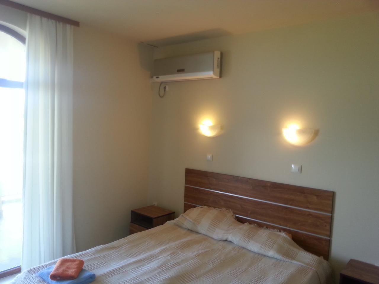 Green Hills 1bedroomr nr 32A Sozopol