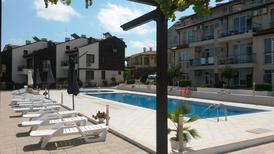 Mieszkanie wakacyjne 1639095 dla 6 osób w Sozopol