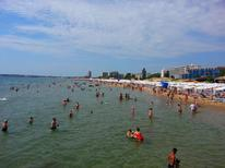 Studio 1639115 for 4 persons in Sunny Beach