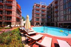 Appartement de vacances 1639117 pour 5 personnes , Sonnenstrand