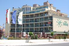 Apartamento 1639120 para 4 personas en Sonnenstrand