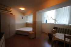 Studio 1639137 voor 3 personen in Sonnenstrand
