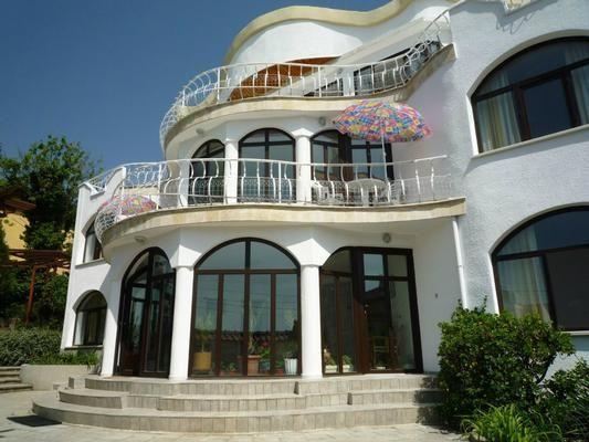 Villa Margarita (1.OG links)  in Bulgarien