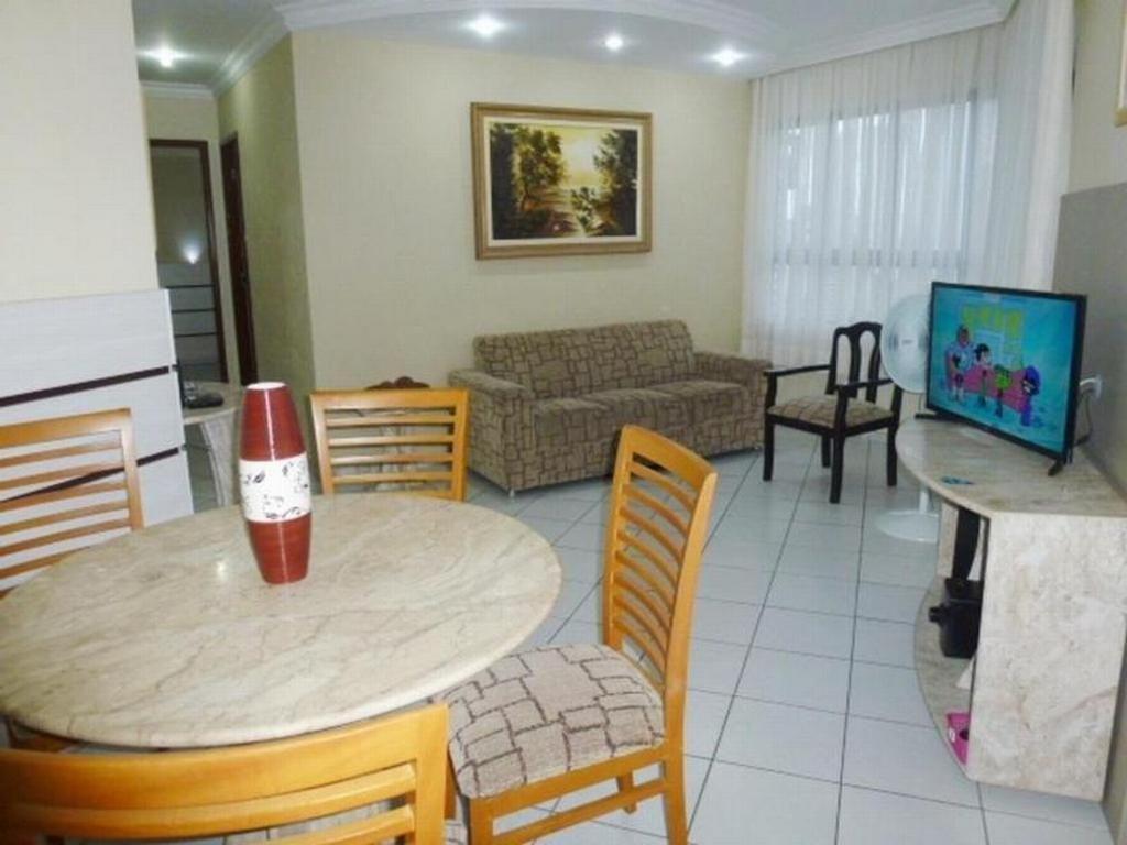 Golden Home Apartment  in Südamerika