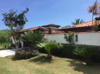 Holiday home 1639213 for 4 persons in Armação dos Búzios