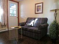 Holiday apartment 1639221 for 4 persons in Sainte-Anne-de-Beaupre