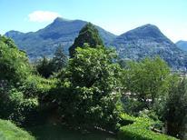 Studio 1639255 voor 4 personen in Lugano
