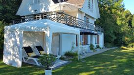 Holiday home 1639259 for 4 persons in Grandevent