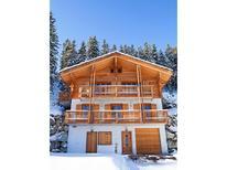 Vakantiehuis 1639290 voor 10 personen in Les Collons