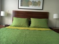 Holiday apartment 1639299 for 2 persons in Santiago de Chile