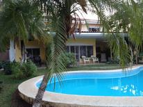 Holiday home 1639308 for 10 persons in Tamarindo