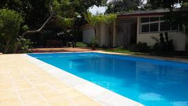 Holiday home 1639332 for 5 adults + 1 child in Havana