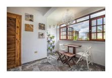 Holiday apartment 1639353 for 5 persons in Havana