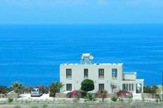 Holiday home 1639361 for 8 persons in Kyrenia