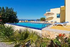 Holiday home 1639362 for 8 persons in Kyrenia