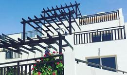 Holiday apartment 1639373 for 6 persons in Tersefanou