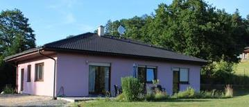 Holiday home 1639383 for 8 persons in Nespeky